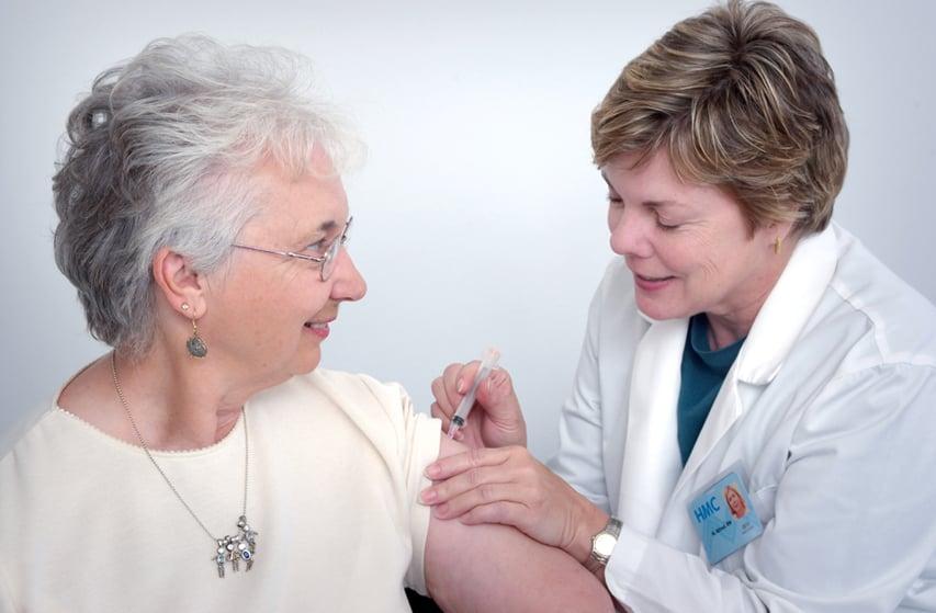 3e dose de vaccin contre la covid-19